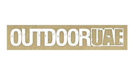 Outdoor UAE Logo2