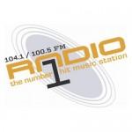 radio-1-square