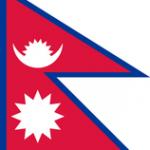 Flag_of_Nepal 2