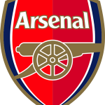Arsenal-logo SMALL