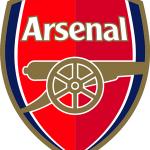 Arsenal-logo SMALL