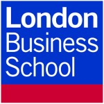 London-Business-School_300