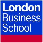 London-Business-School_300