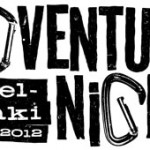adventure_night_logo