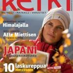 2012-11 Retki Lehti