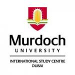 Murdoch_University_Dubai