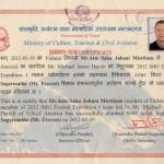 Summit Certificate FINAL
