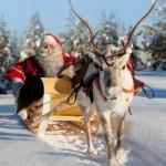 santa_claus_finnish_lapland