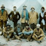 1924 British Mount Everest Expedition - FINAL